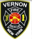 EX FIRE CHIEF/FIRE POLICE CAPTAIN DIES IN THE LINE OF DUTY – NEW YORK