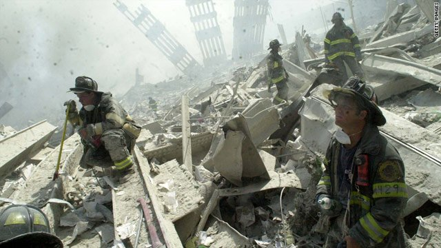 the impacts of september 11 2001 A message from the commissioner of the new york city department of health and mental hygiene the september 11 terrorist attacks affected millions and caused physical and mental health conditions for thousands of people most directly exposed to the disaster.