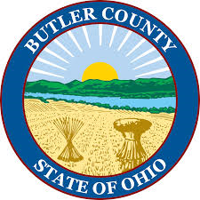 OHIO NOTIFICATION SYSTEM MISUSED