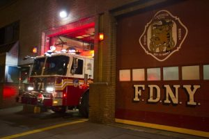FDNY, city agree to add fifth firefighter at five firehouses
