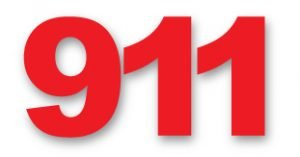 INQUEST CALLED FOR ONTARIO 9-1-1 CALLS
