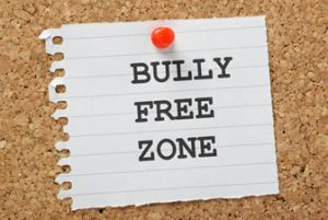IS FIRE SERVICE BULLYING REALLY REAL ? !