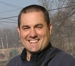 HARRISBURG (PA) FIRE LT DIES IN THE LINE OF DUTY, CHILD DIES FROM THAT FIRE, DRIVER CHARGED IN LT's CRASH