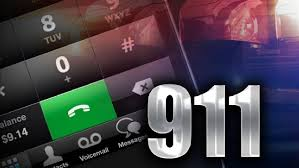 AT&T 9-1-1 OUTAGE STILL UNEXPLAINED