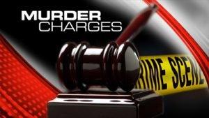 FDNY EMS LODD-MURDER CHARGES AGAINST LONG TIME CRIMINAL IN DEATH OF EMT