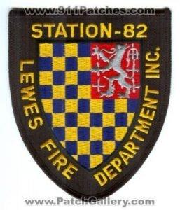 OFF-DUTY DE FIREFIGHTER SEVERELY BURNED