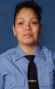 UPDATE: FDNY EMT LODD – RAN OVER BY AMBO JACKER