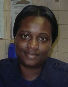 SCATHING REPORT DETAILS FAILURES LEADING TO PHILADELPHIA FIREFIGHTER JOYCE CRAIG'S DEATH