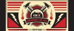 ARE YOU ATTENDING FDIC?  This Might Help…