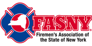 """Watch: """"The Cost of Cancer in the Fire Service"""" Video – Wins Award #FASNY #TELLY"""