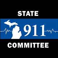MICHIGAN ANNOUNCES NEXT GEN 9-1-1 LEGISLATION