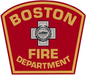 OUTSTANDING TRAINING OPPORTUNITY IN BOSTON FOR ALL FIREFIGHTERS