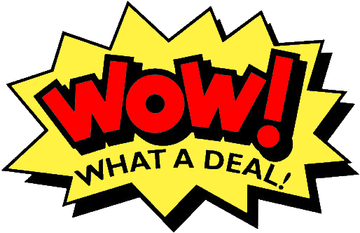 Image result for deal