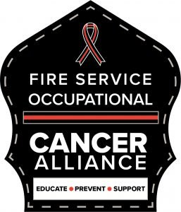 1st EVER FIRE SERVICE OCCUPATIONAL CANCER SYMPOSIUM – YOU ARE INVITED