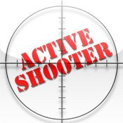 "Active Shooter ""Been There-Done That""…From Those Firefighters Who Have Unfortunately Been There."