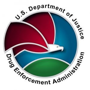 D.E.A. ISSUES GUIDE & VIDEO FOR FIREFIGHTERS, EMS & LAW RE: EMS RESPONSE & FENTANYL