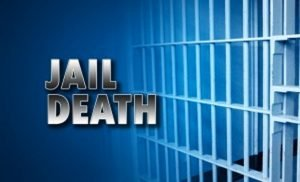 JAIL DEATH PROMPTS CHANGES