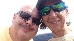 I-95 Crash Kills Firefighter Working Wrecker Job -Maryland