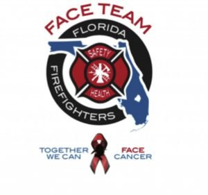 Florida Firefighters Safety and Health Collaborative Shares Resources