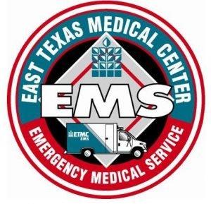 Drunk Strikes Paramedic-Critical Injuries-Texas