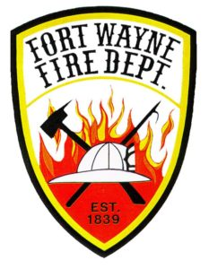 INDIANA FIRE CAPTAIN DIES DURING STRUCTURAL FIRE TRAINING – LODD