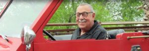 CHIEF ALAN BRUNACINI – FIRE SERVICE LEGEND, MENTOR & FRIEND, PASSES AWAY SUDDENLY