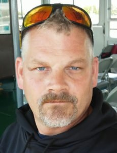 INDIANA FIREFIGHTER, 42, LODD-FOUND IN QUARTERS AFTER A WORKING FIRE