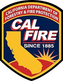 So Far…..9 FIREFIGHTERS TERMINATED FOR DRINKING