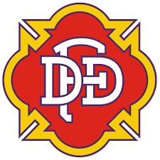 2 DALLAS FIREHOUSES CLOSED DUE TO SEWER BACK-UPS