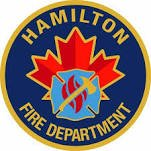 HALF OF HAMILTON, ON FIREFIGHTERS IN CHRONIC PAIN PER STUDY