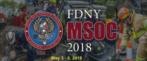 FDNY HANDS ON TRAINING OPPORTUNITY