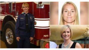 After a Firefighter's Suicide, Ugly Bullying/Harassment Was Supposed To End. It hasn't.