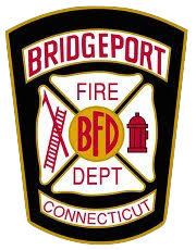 BRIDGEPORT FD PRACTICES MAYDAYS DAILY