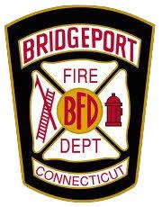 BRIDGEPORT FD PRACTICES MAYDAYS DAILY
