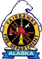SOME FAIRBANKS CALLS WILL HAVE TO WAIT
