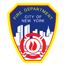 NYC RETURNS TO FORMER DISPATCH ROUTINE
