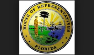 FIRST RESPONDER PTSD BENEFITS BILL PASSES FLA HOUSE, SENATE, NEEDS GOV SIGNATURE