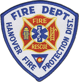 RADIO ISSUES SLOWED COMMUNICATIONS AT FIRE