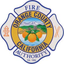 RESOURCES NOT DISPATCHED TO CA WILDFIRE