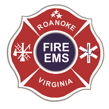 ROANOKE ADDRESSES 9-1-1 MISUSE