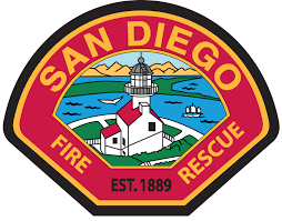 SAND DIEGO DISCUSSES DISPATCH CONSOLIDATION