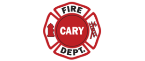 CARY, IL FIREFIGHTER INJURED AT HOUSE FIRE