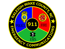 CHANGES PROMISED AFTER DELAYED 9-1-1 RESPONSE