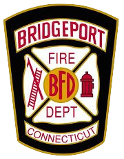 2 CT FIREFIGHTERS INJURED AT FIRE