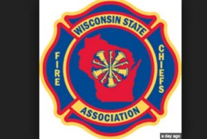 WIS FIRE CHIEF ASSOC GOES AFTER MENTAL HEALTH PROBLEMS