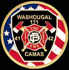State investigators say Camas violated firefighter safety laws