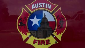 2 TEXAS FIREFIGHTERS DISCIPLINED FOR PREVENTABLE DAMAGE OF FIRE APPARATUS