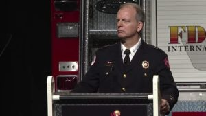 """OPPORTUNITY: ..ABOUT THAT FIREFIGHTER """"WELL BEING/BEHAVIORAL"""" STUFF…"""
