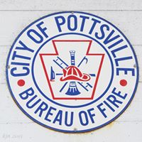 PA FIRE POLICE OFFICER STRUCK AT HOUSE FIRE SCENE