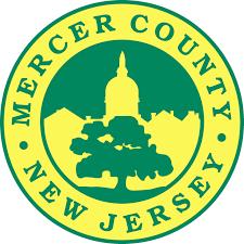 SWATTING HITS MERCER COUNTY NJ